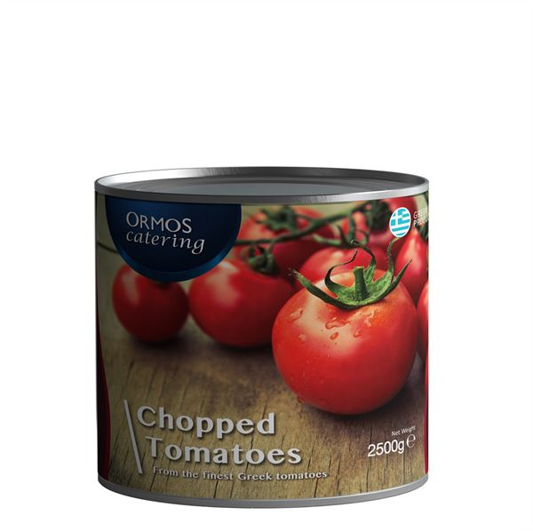 chopped-tomatoes1