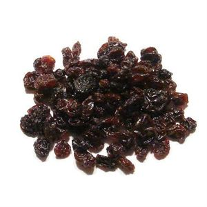 corinthian Black Currants