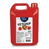 CDM006_Thessaloniki_Ketchup_4kg_front