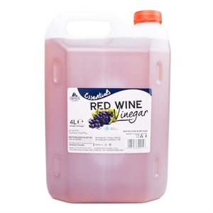 ESS006_Ormos_Essentials_Red_Wine_Vinegar_4L
