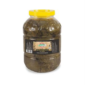 Vine-Leaves-in-Brine-5kg