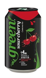 green-cola-sour-cherry