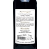 WS048_Hatzidakis Mavrotragano Red_750ml_label