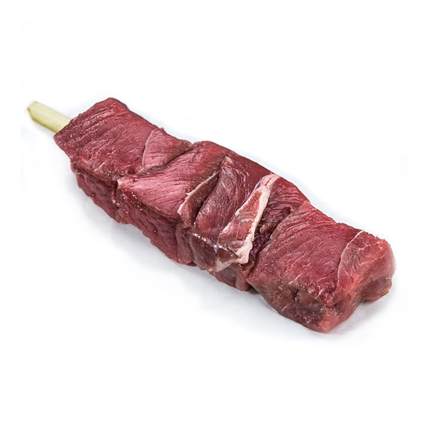 AUTM008_Authenticon Lamb Skewers_7kg