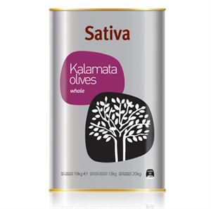 kalamata_olives_whole