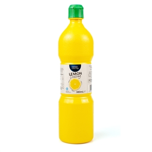 ESS005_Ormos_Essentials_Lemon_Dressing_380ml
