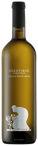 askitikos white
