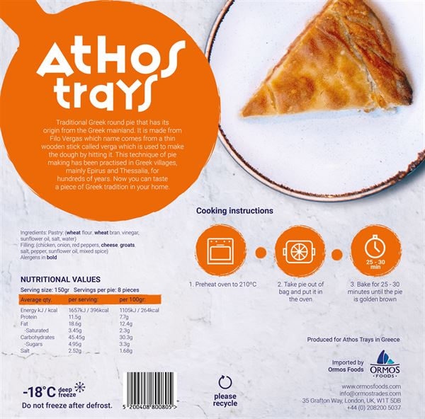 back-athos_trays_chicken