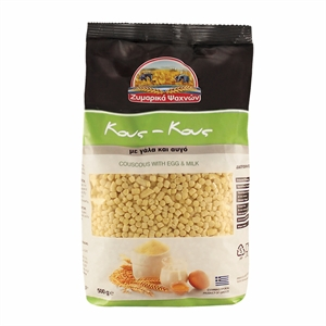 PAST004_Couscous 500g_front