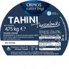GS017_Tahini_Thessalonikis_4.75kg_label