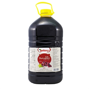 ESS008_Balsamic_Vinegar_5L