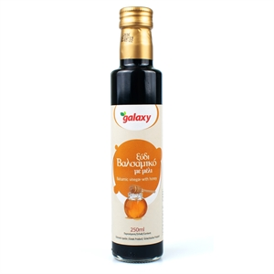 ESS011_Balsamic_Vinegar_Honey_250ml_front