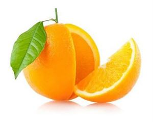 fruits__Oranges-FOR JUICE