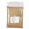 PUL005_Lentils from Greece_1kg_front