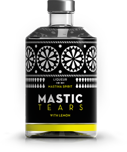 656_Mastic Tears Lemon Liqueur_700ml