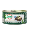 GS008_Stuffed Vine Leaves_280g_front