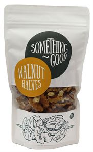 Something Good Walnut Halves