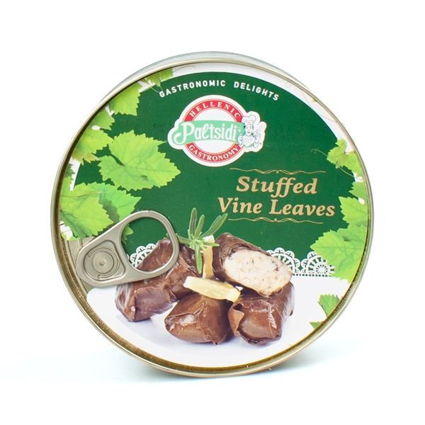 GS008_Stuffed Vine Leaves_280g_top