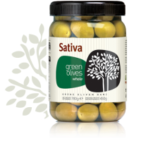 b_3102_or_green_olives_whole_11