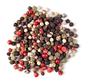 mixed-peppercorn