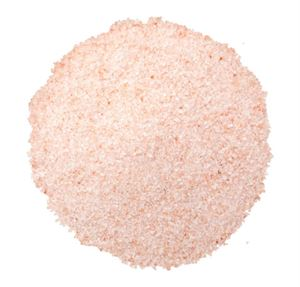 Himalayan-Salt-Pink-Ground