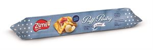 FRESH PuffPastry with BUTTER 330g ENG_3d